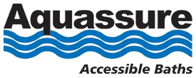 logo Aquassure
